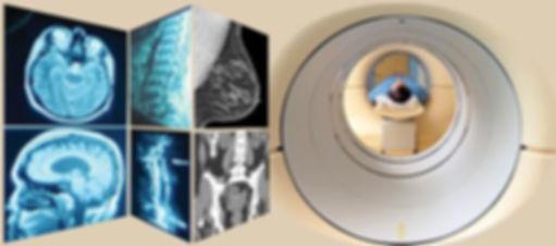 ImagingServices.jpg