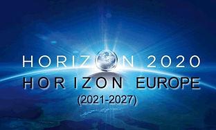 horizon 2020.jpg