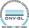 ISO9001-ISO14001_DNV-GL_RGB.jpeg