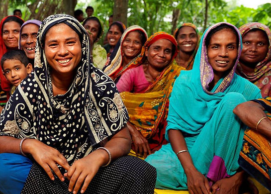 oxfam-novib-bangladesh-vrouwenrechten-66