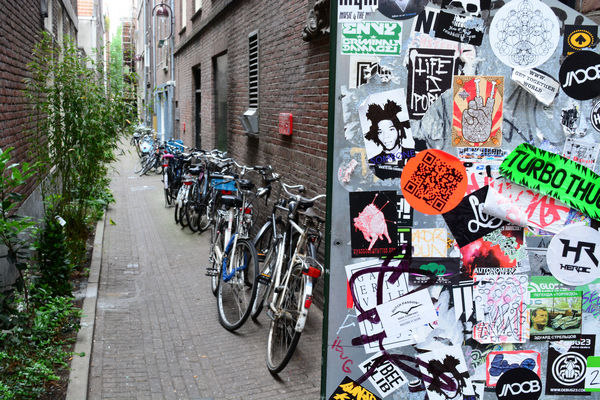 Amsterdam 2015 (105).JPG