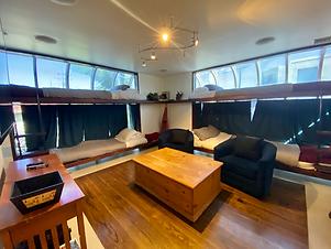 bunk room.png