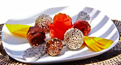 Food Energy Balls .JPG