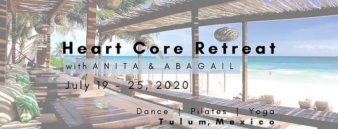 Heart Core Retreat (4).png