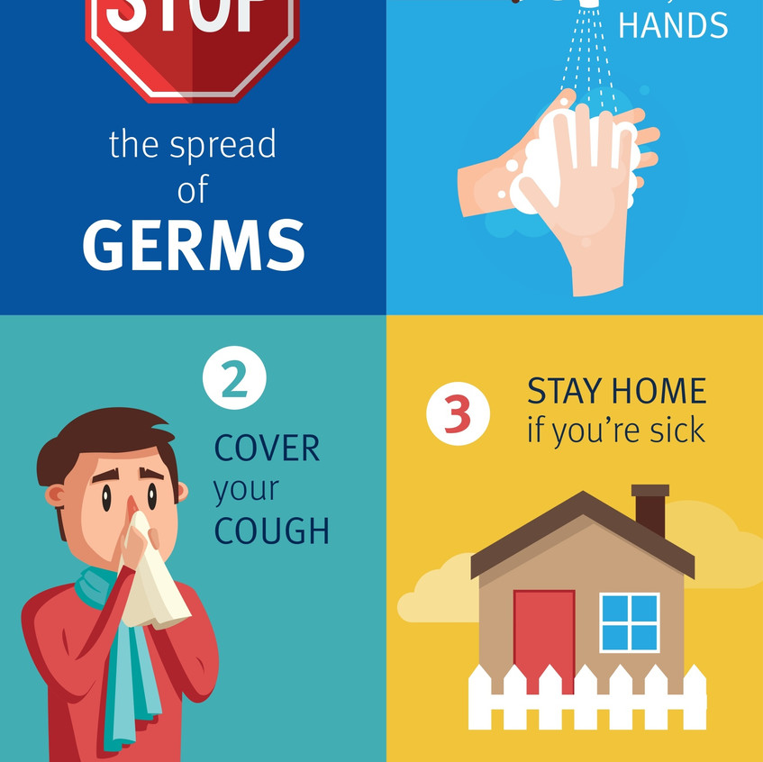 qh-stop-spread-germs-poster_page-0001 (1