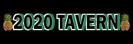 2020Tavern_logo.png