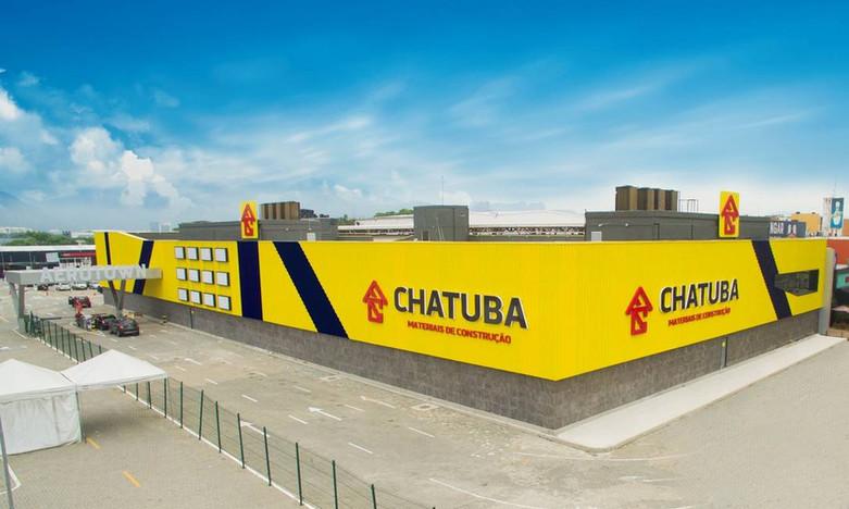 xLoja-Chatuba-Barra.jpg.pagespeed.ic.7rD
