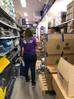 Por que você deve prever mudanças de arrumação na sua loja?