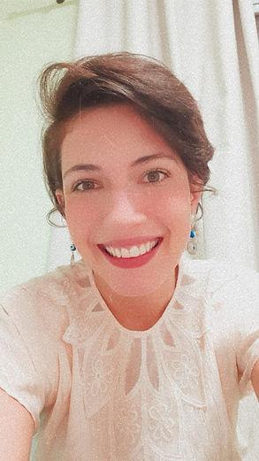 Juliana Equipe.jpg