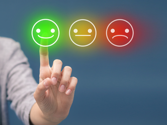 Como dar devida importância ao atendimento ao cliente alinhando a manutenção dos processos do varejo