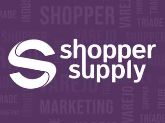 Entrevista com Fabiola Sant'Ana (Nascimento da Shopper Supply) - Parte 2