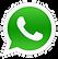 whatsapp-logo-icone-fundo-transparente.png