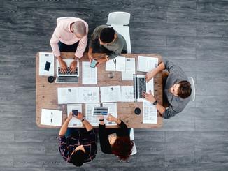 Equipe alinhada: o que a gestão de conhecimento pode trazer de benefícios para sua empresa?