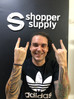 Entrevista com Guilherme Sá, Co-Fundador e Sócio na Shopper Supply
