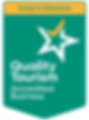 camp logo1.png