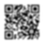 ファンクラブQRコード.png