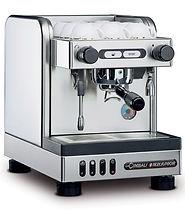 Επαγγελματική μηχανή καφέ espresso La Cimbali M21 Junior
