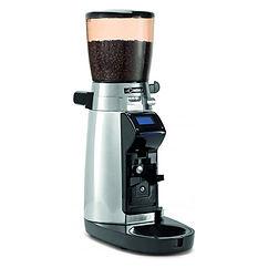 Επαγγελματικός μύλος άλεσης καφέ La Cimbali Magnum On Demand Wireless
