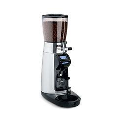 Επαγγελματικός μύλος άλεσης καφέ La Cimbali Magnum On Demand