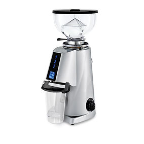 Mύλος καφέ φίλτρου - Fiorenzato F4 Filter