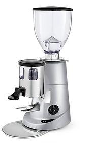 Επαγγελματικός μύλος καφέ - Fiorenzato F5