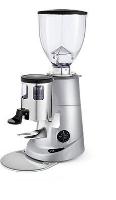 Επαγγελματικός Δοσομετρικός μύλος άλεσης καφέ - Fiorenzato F5 A