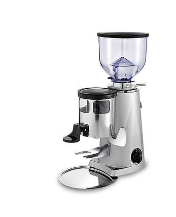 Μύλος άλεσης καφέ - Fiorenzato F4 A Nano