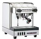 Επαγγελματική μηχανή καφέ espresso La Cimbali M21 Junior DT/1