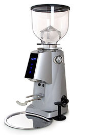 Μύλος καφέ - Fiorenzato F4 E Nano