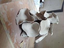 pottery 4.jpg