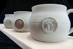 Closeup stonhenge mugs 2.jpg