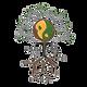 narantuda color logo.png