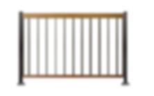 Balcon, balcony, urban garden, jardinage urbain, potager de balcon, balcony garden,
