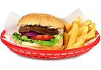 burger 2.png