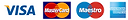 paypal-logo-payment_edited.png