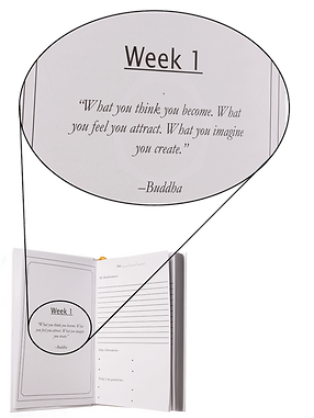 Journal-Quote-Detail.png