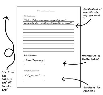 Journal-Page-Graphic.jpg