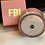 Thumbnail: 01-Translucent Powder