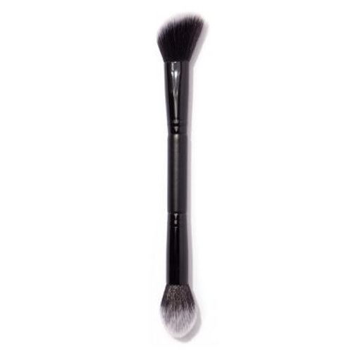 Duo Highlight and Contour Brush