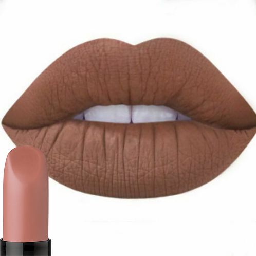 First Love Matte Lipstick