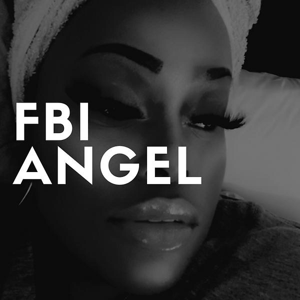 FBI ANGEL.png