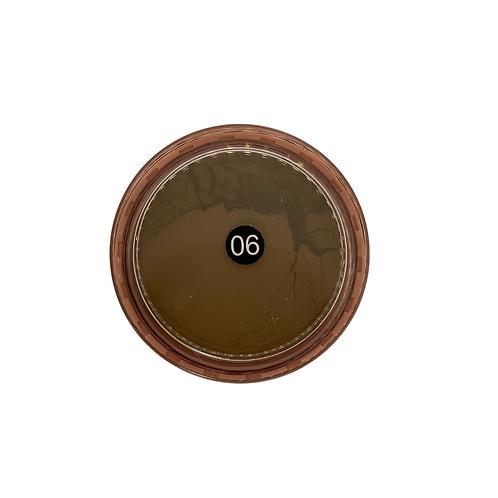 06-Deep Chocolate Setting Powder