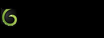 audiojungle-logo_edited_edited.png