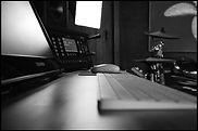 B&W Desk Side On.jpg