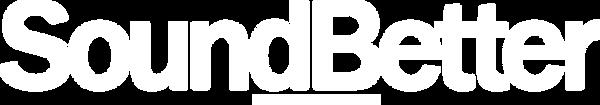 SoundBetter_logo_transparent_white.png