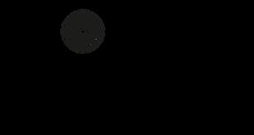 Logo lissette of..png