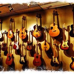 Tariqh Guitar Wall.jpg