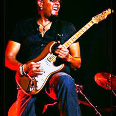 Tariqh Rockin with Glasses.jpg
