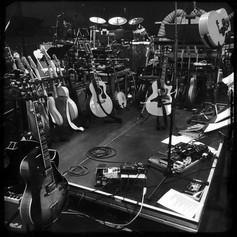 Tariqh Bette Guitar World.jpg
