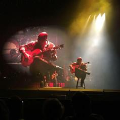 Tariqh Flamenco Style.jpg